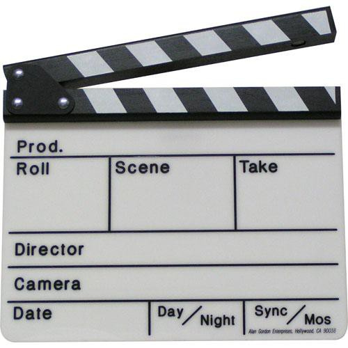 Powerhouse Video Custom Program Creation
