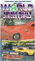 World Street Finals Orlando 1994