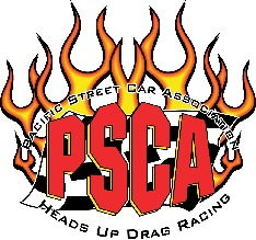 Pacific Street Car Association DVDs